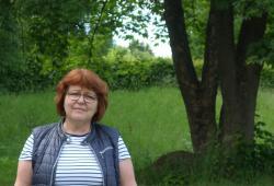 Agáta Krupová
