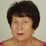 Mgr. Anna Čunderlíková