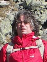 Daniel Schikor