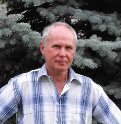 Ján Serbák