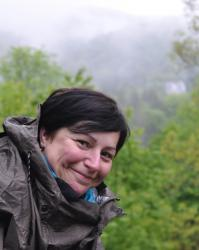 Katka Zagorová