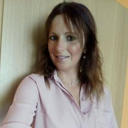 Monika Kusendová