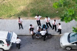 16 Saigons_ti_ taxika_r_i