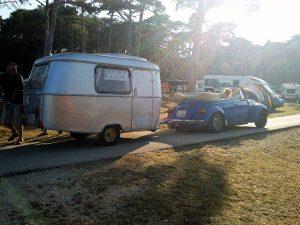 karavan 1