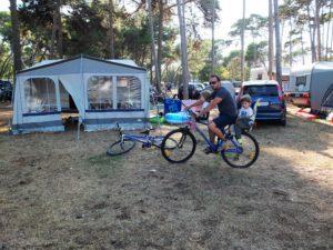 karavan 3