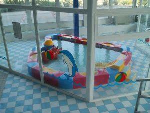 aquapark pribram