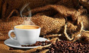 Tretia kávová generácia