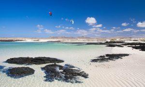 Spoznajte tajnú stranu Kanárskych ostrovov