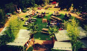 peoples park tavern