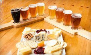pivo a syr 1