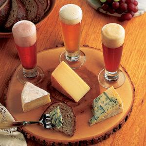 pivo a syr 2