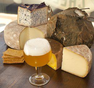 pivo a syr 3