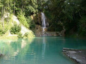 lucansky-vodopad