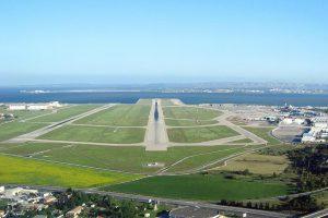 airport-figari