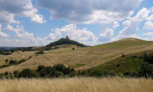 Banská Štiavnica – strieborné mesto