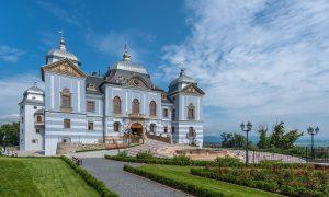 10 najvyhľadávanejších slovenských zámkov a kaštieľov