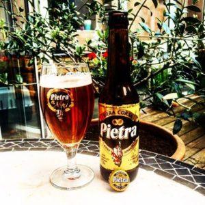 pietra-beer