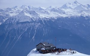 ski-predeal