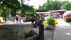 zoo-zlin-bufet