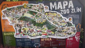 zoo-zlin-mapa