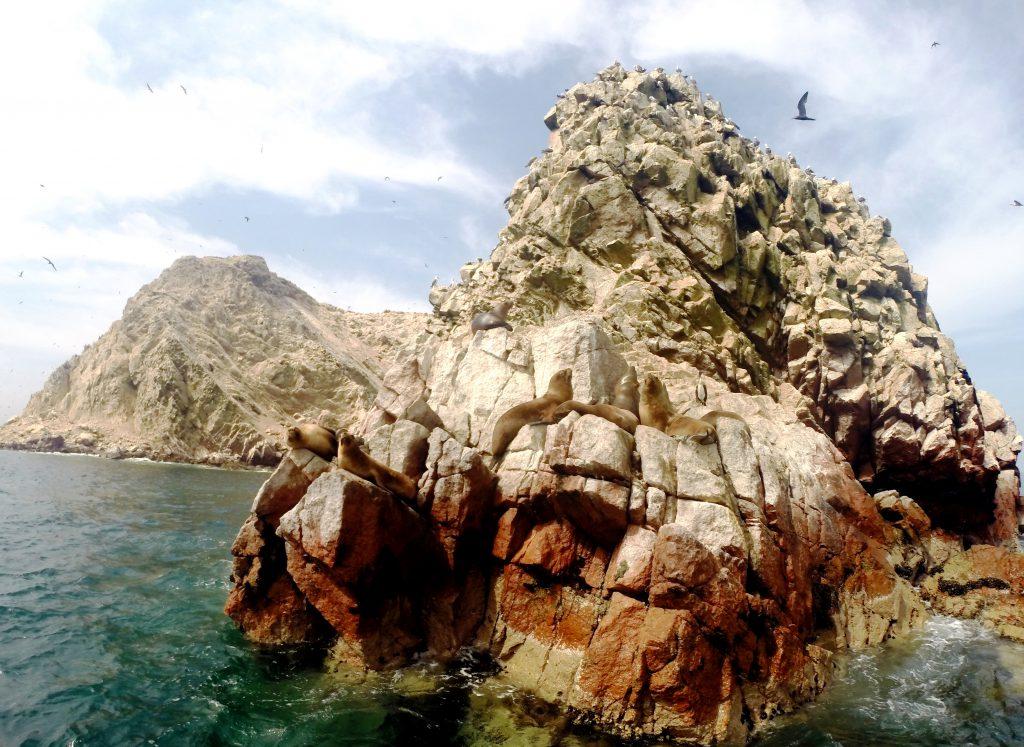 islas_balestas