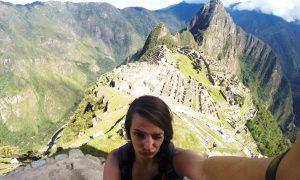 Peru – Gringo trail po svojom