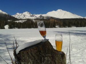 strbske-pleso-pivo