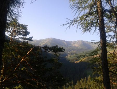 Kam cez veľkonočné prázdniny? Čo tak do čarovnej Demänovskej doliny?