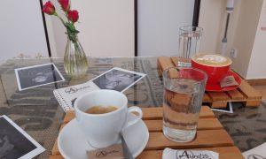 Dobrá káva a slovenské pražiarne