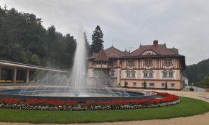 Hotel Litovel*** – miesto so srdcom