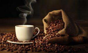 Miluješ kávu? Poďme na cupping!