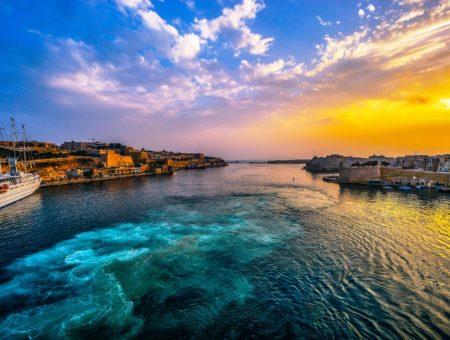 Jarná dovolenka? 6 európskych destinácii dostupných priamo z Bratislavy (pokračovanie)