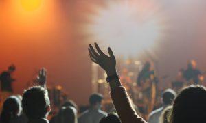 10 slovenských letných festivalov, ktoré majú dušu