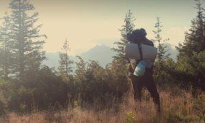 7 dôvodov, prečo je príroda tým správnym miestom pre váš relax