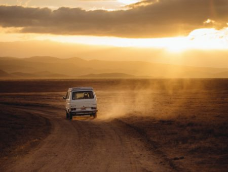 Cestovanie – v čase