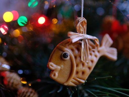 Vianočné špeciality v slovenských regiónoch