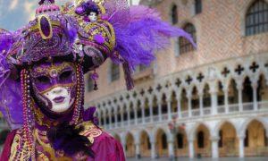 7 zimných európskych festivalov