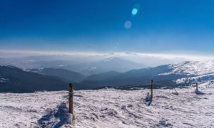 7 nádherných miest na Ukrajine, ktoré sú v zime ešte krajšie