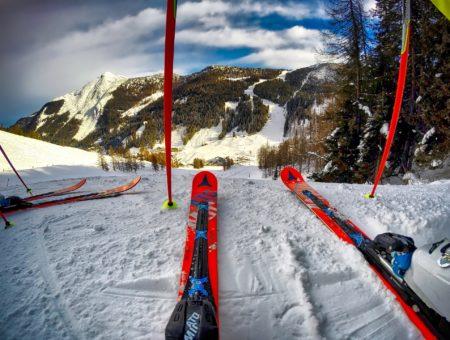 7 slovenských lyžiarskych stredísk s celodenným skipasom do 20 eur